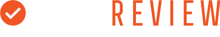 TyreReview Logo
